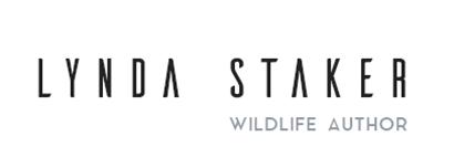 Lynda Staker | Macropod Expert
