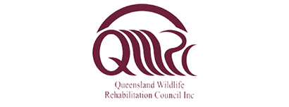 Queensland Wildlife Rehabilitation Council