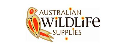 Australian Wildlife Supplies